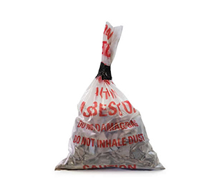 asbestos-bag-sealed