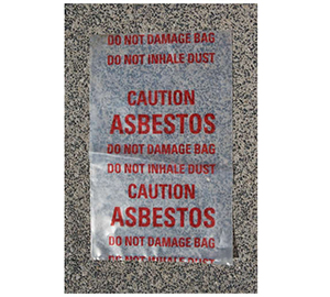 asbestos-bags-smallquantities