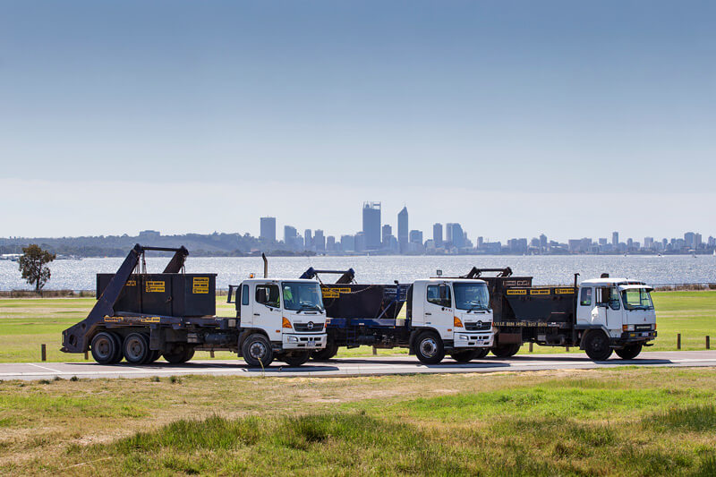 skip-bin-perth-fleet-trucks