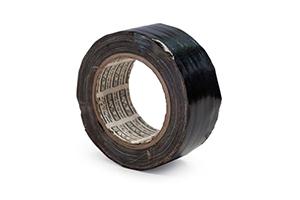 tape-asbestos-bags-sealing-perth
