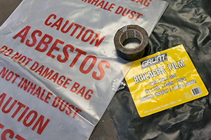 what-you-need-to-dispose-asbestos