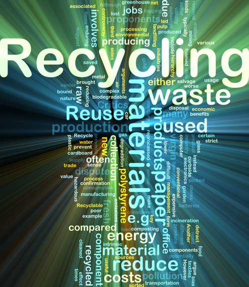 Melville Bin Hire - Electronic Recycling
