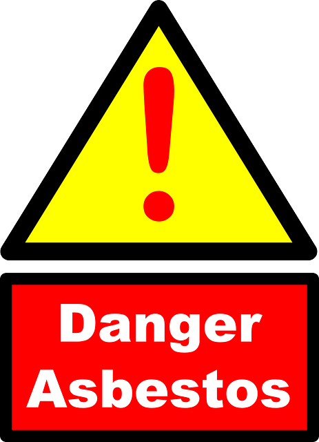 Melville Bin Hire | Perth | Asbestos